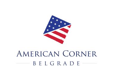 american-corner-380×285-380x285_c