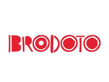brodoto-380×285-380x285_c
