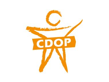 cdop-kolor-380x285_c