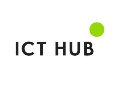 ict-hub-380×285-380x285_c