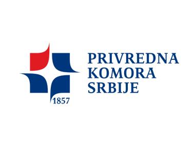 pks-380×285-380x285_c
