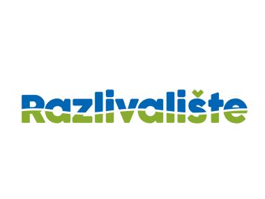 razlivaliste-380×285-380x285_c