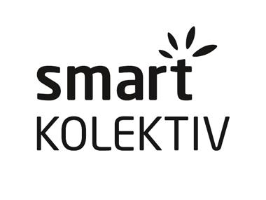 smart-kolor-380x285_c