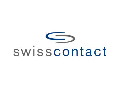 swiss-contact-380×285-380x285_c