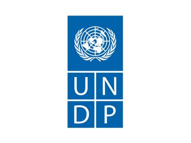 undp-380×285-380x285_c