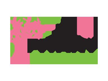 Fitaky-logo