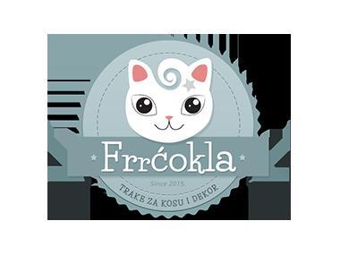 Frrcokla-logo