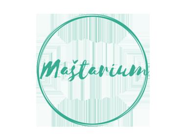 Mastarium-logo