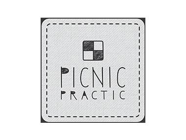 Picnic-practic-logo