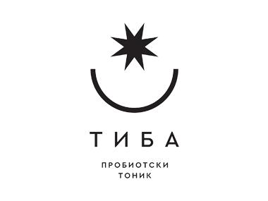 Tiba-tonik-logo
